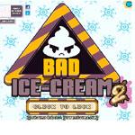 Плохое морожение 2