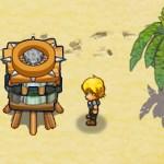 Остров отвергнутых: Башенная оборона