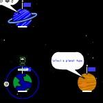Галактический захватчик