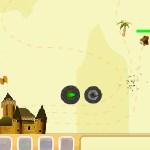 Пираты: Охотники за золотом