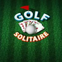 Пасьянс гольф