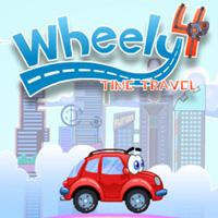 Вилли 4 — Путешествие