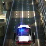 Полиция будущего