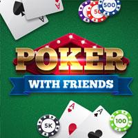 Покер (техасский холдем)