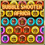 Африканские пузыри