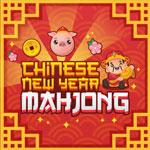 Китайский маджонг