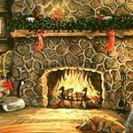 Рождество: Ищем отличия