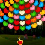 Пузыри Святого Валентина