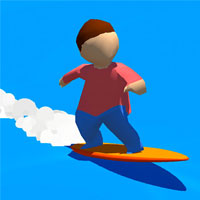 Серфинг ио