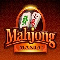 Mahgong Mania