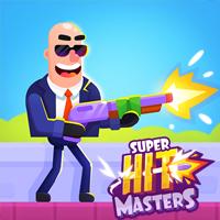 Мастер выстрела