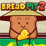 Хлеб Пит 2