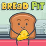 Хлеб Пит
