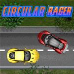Циркулярные гонки