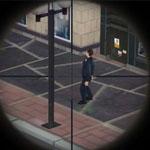 Снайперская миссия 3D
