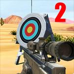 Стрельба по целям 2