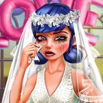 Испорченная свадьба