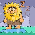 Ходячий во сне