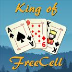 Король свободной ячейки
