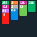 2048 с картами