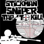 Снайпер Стикмен