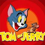 Бегалка Джерри