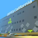 Отел Калифорния