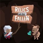 Реликвии падших