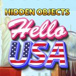 Скрытые предметы: Америка