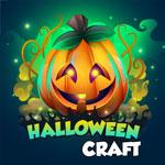 Хэллоуинская головоломка